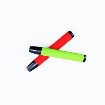 Wholesale 300 Puffs Disposable E Cig Puff Bar Plus Super E Cigarette Vape Pen Posh Disposable Vape