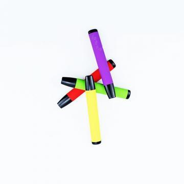 in Stock Wholesale Disposable Vape Pen Posh Plus XL Vape